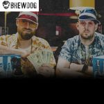 BrewDog Plans to Gamble Crowdfunded Investments at the Roulette Table