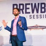 Video Playback from Brewbound Session San Diego is Now Available
