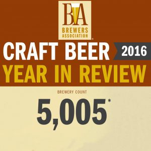 5005breweries_970
