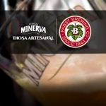 Pabst to Import Mexico's Cerveza Minerva