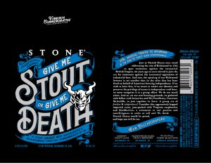 stone_2016_rva_stout_22oz_label_web