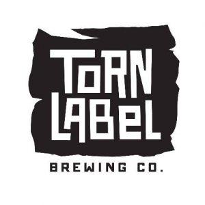 torn-label