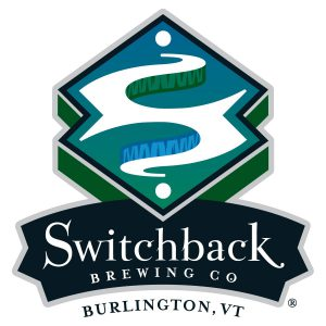 switchback-brewing