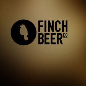 finch_970