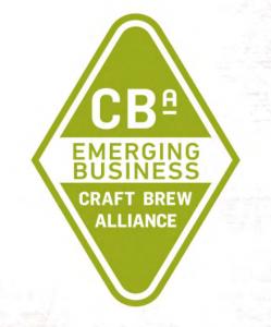 cba-emerging-biz