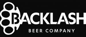 1-backlash_logo