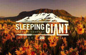 1-sleepinggiant