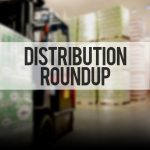 Distribution Roundup: Breakthru Brings Goodwood to South Carolina; Founders Adds Montana