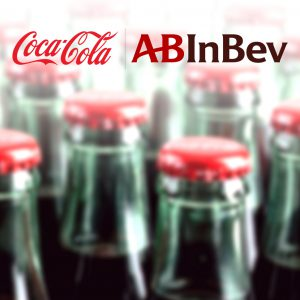 abcocacola970