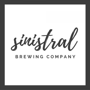 sinistralbrewingcompany