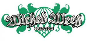 ww_wickedweed_logo