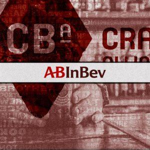cba_c_970