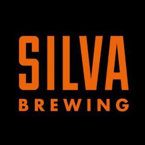 silva-brewing-2