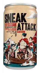 sneak-attack-saison-can