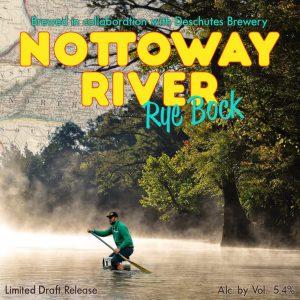 nottoway-river-rye-bock