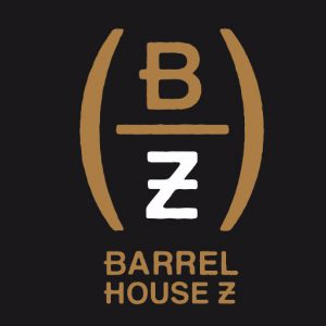 barrel-house-z