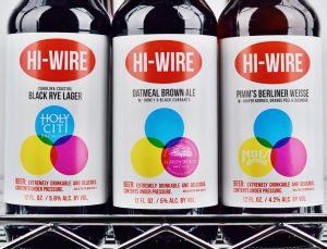 hi-wire-collab-pack