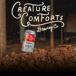 Creature Comforts to Build a Second Brewery and Taproom
