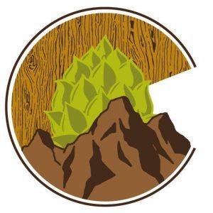 colorado-craft-distributors-logo