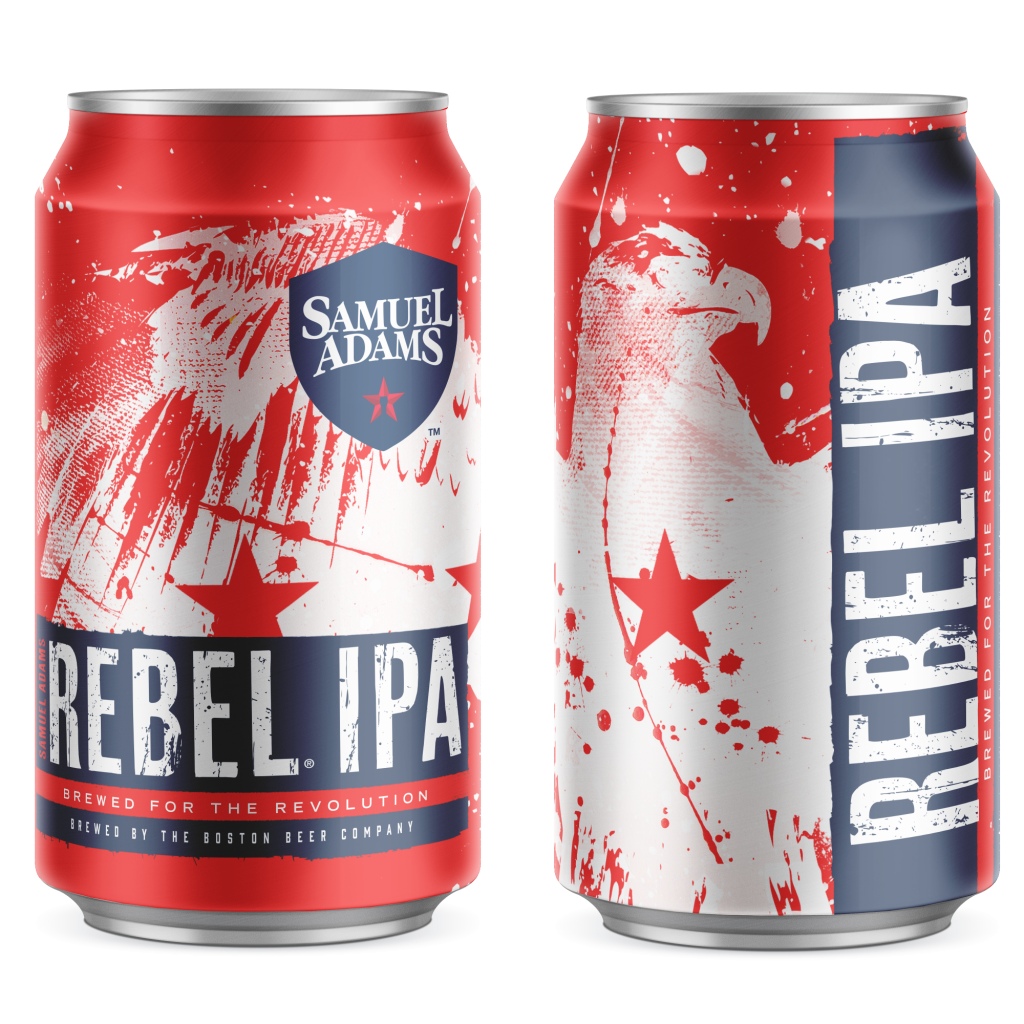 rebel-reborn-cans