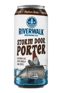 Riverwalk-TallBoy-StormDoorPorter