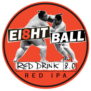 red-drink