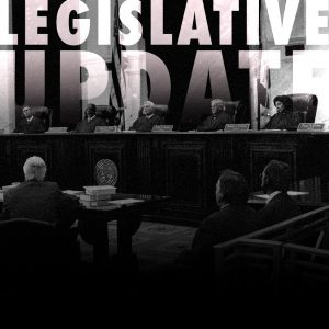 Legislative_970