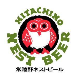 nest-beer