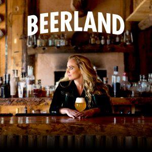 BeerlandMeg970