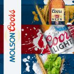 Molson Coors Reports Year-End Earnings