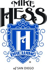 mike hess brewing