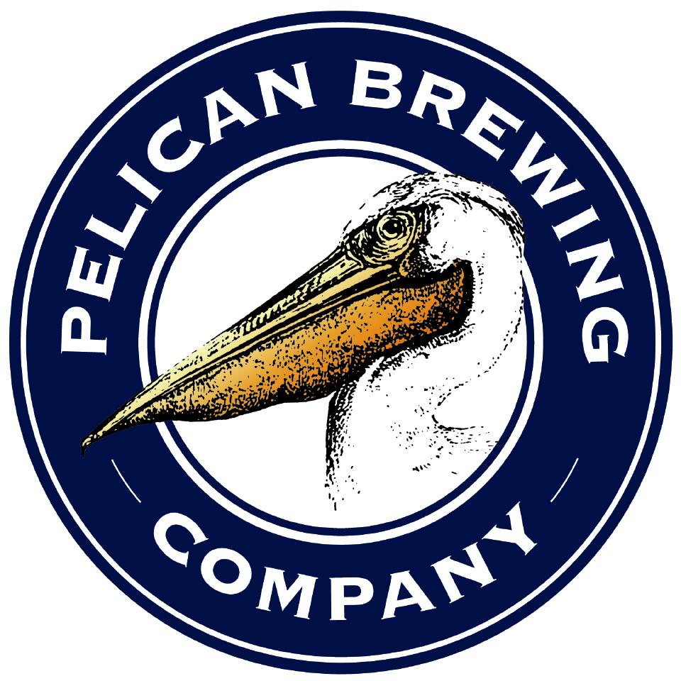 Pelican Brewing Company Releases Blackbird Schwarzbier | Brewbound.com