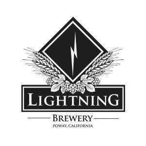 logo_lightning