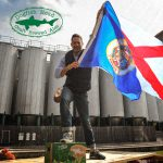 Dogfish Head Expands Distribution to Minnesota, Alabama