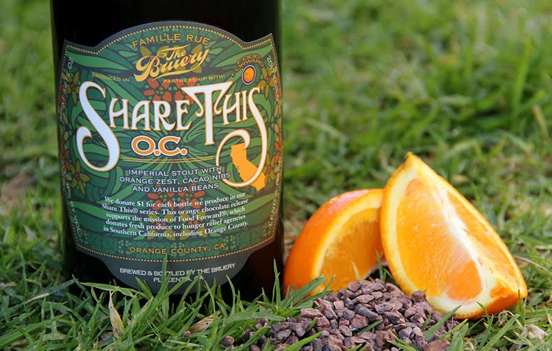 bruery-share-this-oc