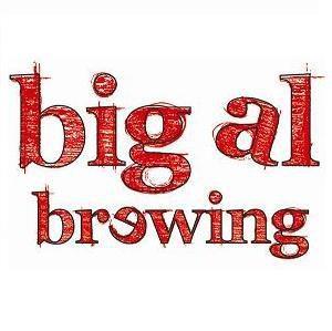 bigal_logo_small