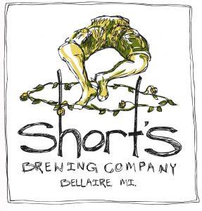 shorts-brewing