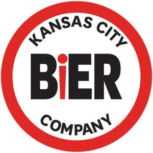 kc_bier_co_logo