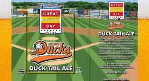 duck-tail-ale