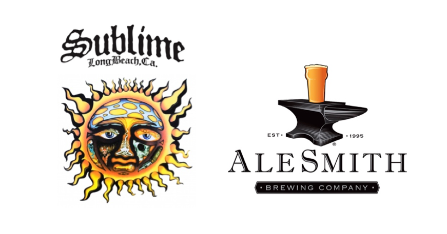 alesmith-sublime