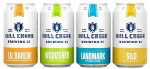 millcreekcans_edited