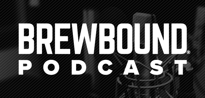 Brewbound... Podcast