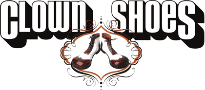 Clown Shoes Logo