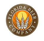 florida-beer-logo-small