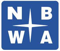 nbwa-logo
