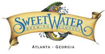 sweetwater-210