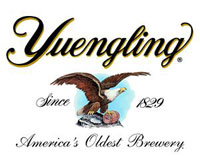 yuengling-logo-small