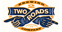 two-roads-210