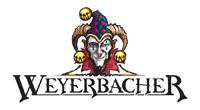 weyerbacher-small