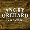 angry-orchard100